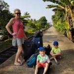 Our Top 5 Benefits of Family Travel That Will Convince You To Book That Trip! 1