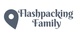 Flashpacking Family