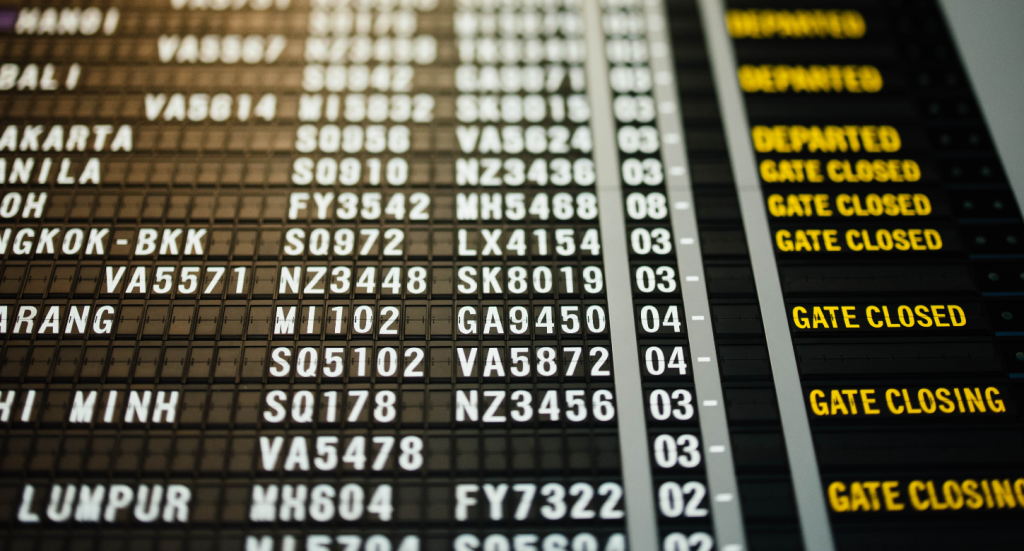 An Insider's Guide to Help You Find Cheap Flights Online 2