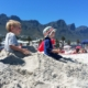 The 10 Best Family-Friendly Things to do in South Africa 8
