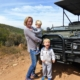 The Best Family-Friendly Safaris in South Africa 9