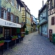 How to Spend a Fairytale Weekend in Alsace with Kids 3