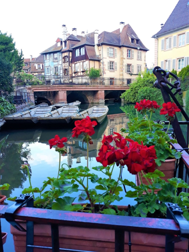 How to Spend a Fairytale Weekend in Alsace with Kids 2