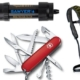 15 Awesome Travel Gifts for Men (That He Will Actually Use) 4