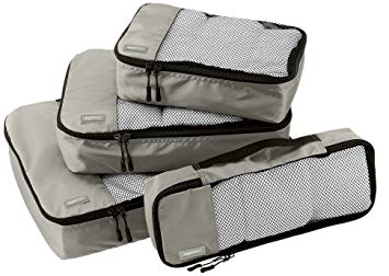Packing Cubes Amazon
