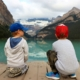 What You Need to Know About Visiting Lake Louise With Kids 4