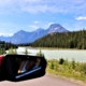 The Ultimate 7 Day Vancouver to Calgary Road-Trip 7