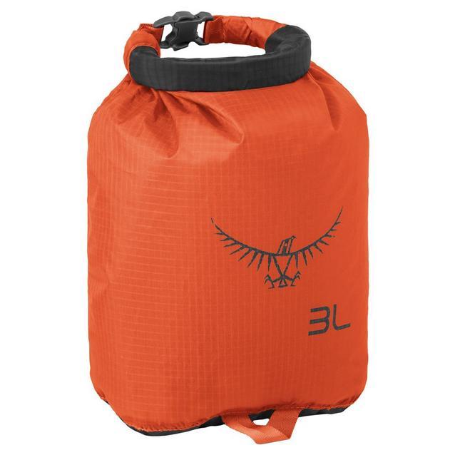 Osprey Ultralite Drysack 3L