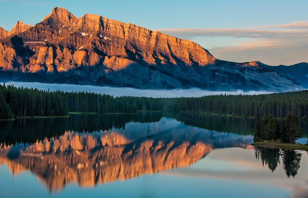 The Best Things to Do in Banff with Kids 4