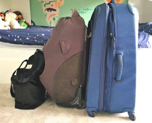 10 Essential Holiday Packing Tips You Need To Try 2