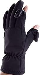 easy off gloves