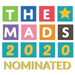 MADS 2020 Awards