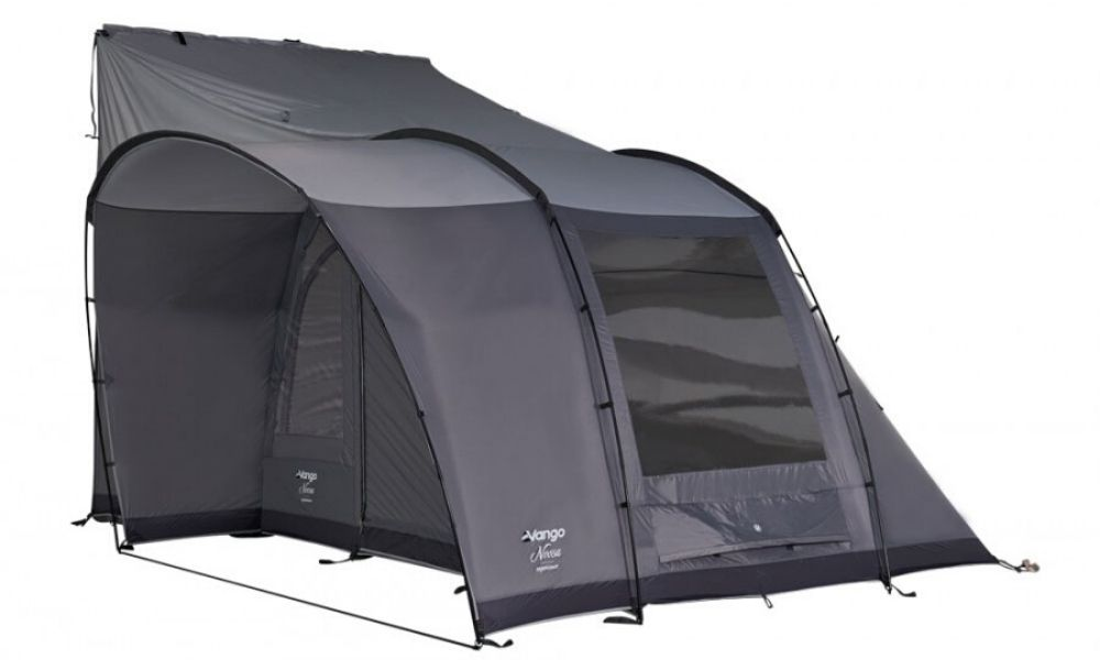 Vango Noosa Low awning