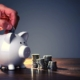 Money saving tips and tricks for Center Parcs UK