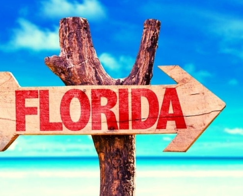 Best Places to Visit in Florida