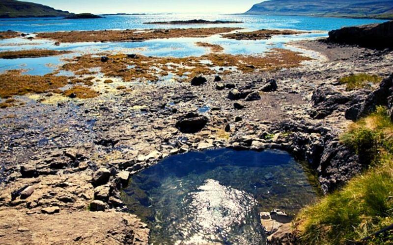 Hellulaug Photo Credit Visit Westfjords