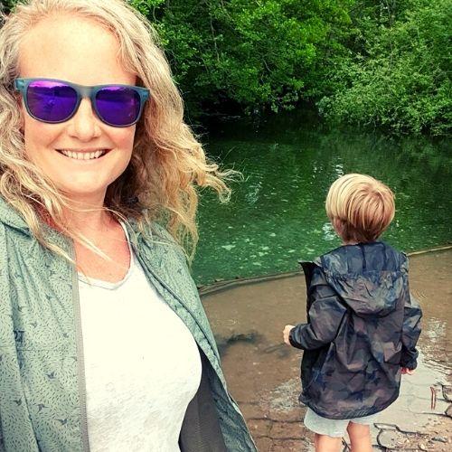 Tog24 Craven Waterproof Jackets