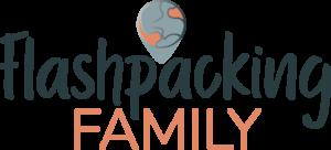 Flashpacking Family