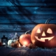 The Best Halloween Events in Bedfordshire 2021 1